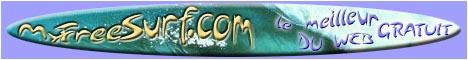 MyFreeSurf : Le MEILLEUR du web GRATUIT pour tous !!!
